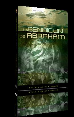 La bendición de Abraham