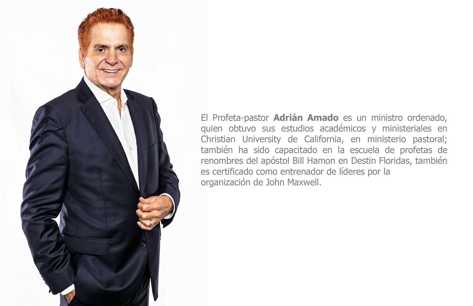 Adrian-Amado-Description.