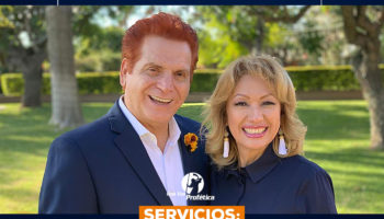 Servicios-Celebraciones-Anaheim